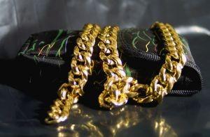 jewelry-series-10-224393-m