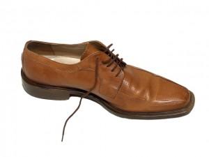 Producent butów męskich alvo poleca eleganckie obuwie ze skóry.