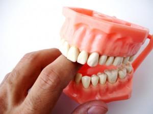 Postaw na acryl.com.pl. Stomatologia i pogotowie dentystyczne w jednym!