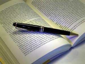 pisaniezagrosze.pl to najlepsza pomoc w pisaniu prac dyplomowych.